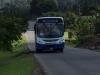 Bus naar Canas komt om half 10