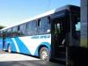 Bus naar Tilaran