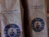 Koffie uit Costa Rica, de lekkerste van de hele wereld zeggen ze hier