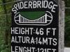 Spider Bridge