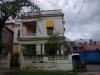 Casa Karlita, Calle H#554 (altos) e/23 y 25, Vedado, La Habana