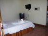 Hotel Zabamar, room 1