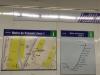 Metro Panama stad