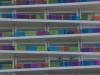 Panama stad is een moderne stad met veel hoogbouw