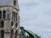 Kathedraal Châlons-en-Champagne