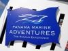 De Pacific Queen, Panama Marine Adventures