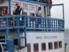 Ferry Ometepe N°1