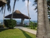 Nyali Beach Holdiday Resort