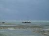 Indische Oceaan