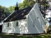 Coelhorster kapel