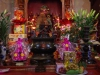 Tempel op Jade eiland
