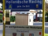 Hollandsche Rading