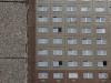 Stasi Museum