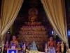 Genoeg Boeddha's