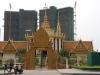 Centrum voor Boeddhisme