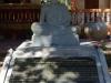 Een intelligente Boeddha