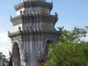 Phnom Dampeau