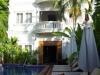 Villa Un Theara