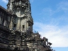 Het hart van Angkor Wat