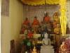 Wat Bo Tempel