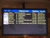 Aeropuerto Internacional José Marti Habana