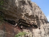 Hanging Monastery, North Sacred Mountain