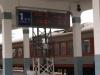Station Datong