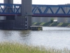 Calandbrug