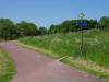 Boulevard Oostvoorne