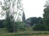 De kerk van Kethel
