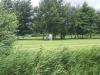 Golfbaan bij Schipluiden