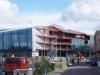 Nieuwe stadhuis Delft