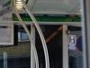 Tram 8 naar Marconiplein
