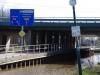 Onderdoorgang A12, Faunapassage