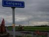 Galgweg