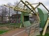 Park Floriade 1992