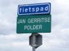 Jan Gerritse Polder
