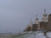 Eerdene Zuu Klooster