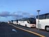 Flybus