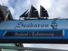 Saegreifinn (Seabaron)
