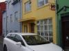 Ránargata 10, Reykjavik