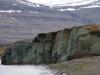 Kust van Breiddalsvik