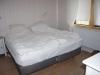 Ljosafossstöd 36, Versalir - slaapkamer