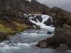 Nationaal Park Pingvellir