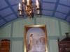 Kerkje Pingvellir