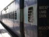 Treinstation Jaisalmer