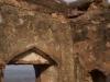 Ranthambhore Fort