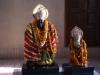 india-februari-2010-220