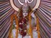 india-februari-2010-465