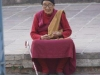 india-februari-2010-491